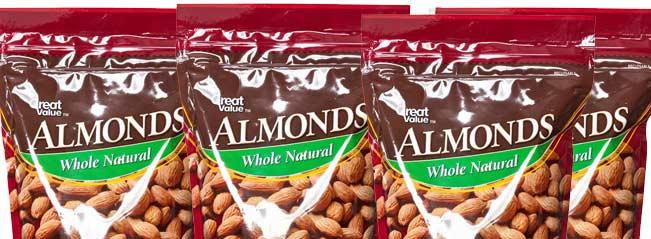 almonds2-1