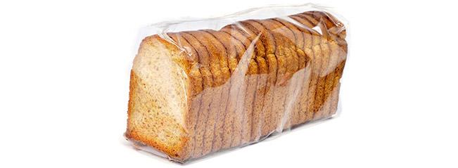 bopp-bread