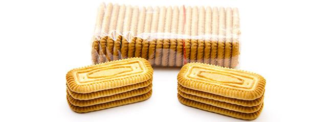 bopp-cookies
